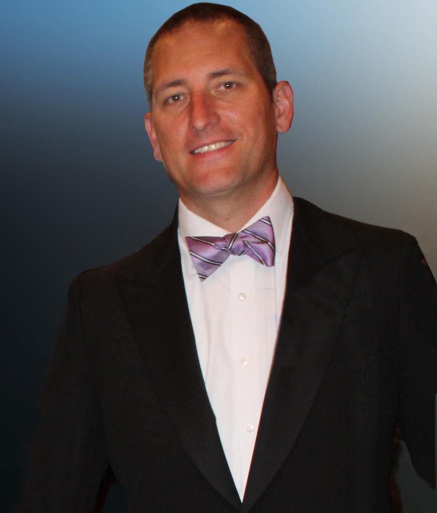 Adam Klein CEO FunnelGurus