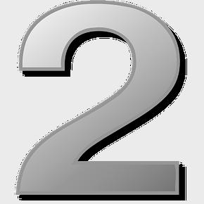 Logo Design Step 2