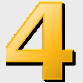 Logo Design Step 4