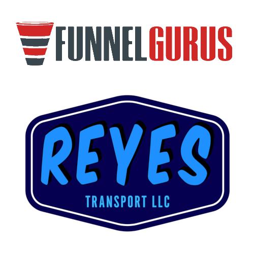 riverside logo design image 2