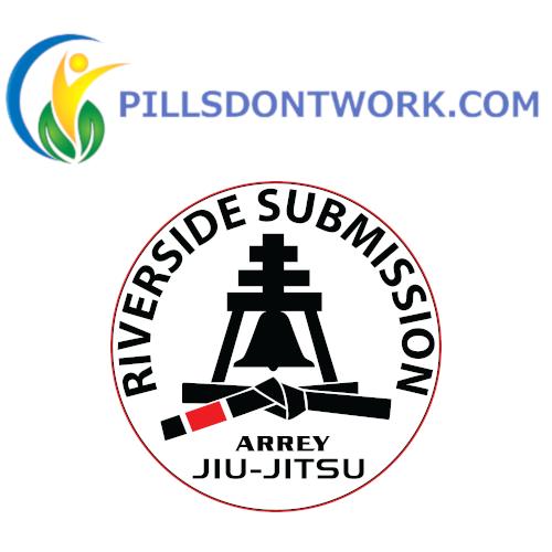 riverside logo design image 3