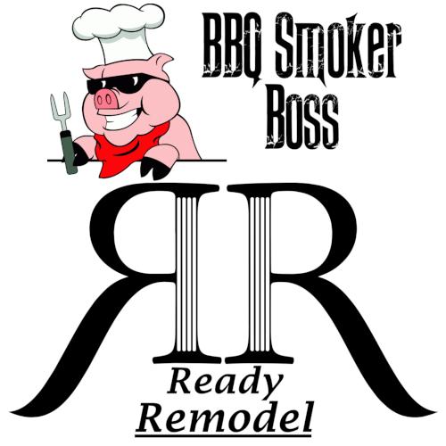 riverside logo design image 6